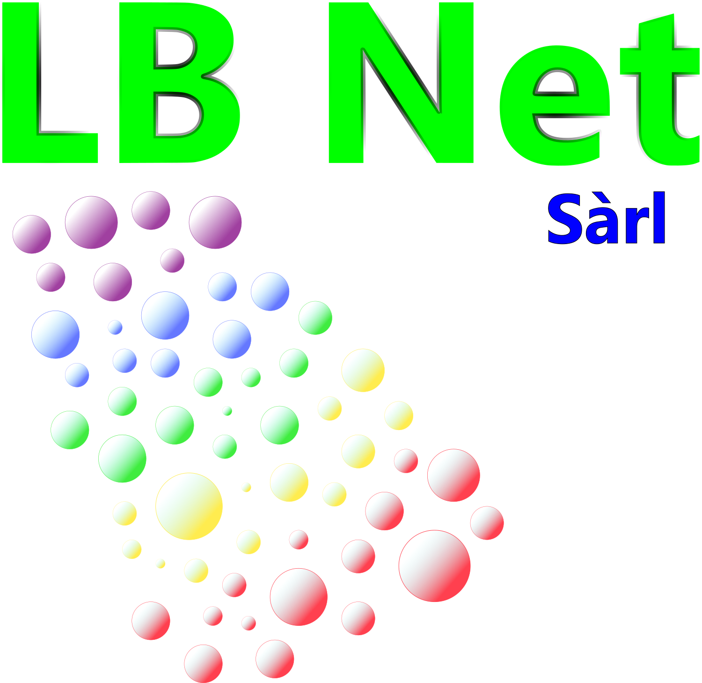 LB Net Sàrl